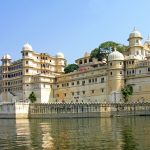 Udaipur City Palace - Most Fascinating Weekend Destination from Ahmedabad