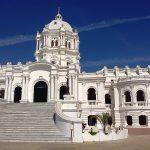 Ujjayanta Palace - Amazing Place To Visit In Tripura