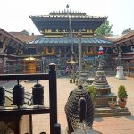 9 Must-Visit Places in Lalitpur for Your Upcoming Nepal Vacation