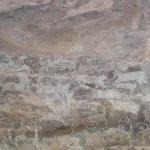 Bhimbhetka Rock Shelters-The Mystery of Madhya Pradesh