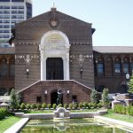 11 Top-Rated Museums and Galleries In Philadelphia That One Must Explore