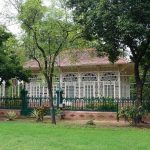 Must-See Places in Bolpur For A Culturally Enriching Trip