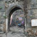 Visit Uparkot Fort in Junagadh