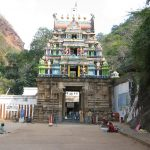 Upper Ahibolam Temples Multiple - Visit Ahobilam Temple in Kurnool