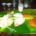 Uttara Karnataka Cuisine