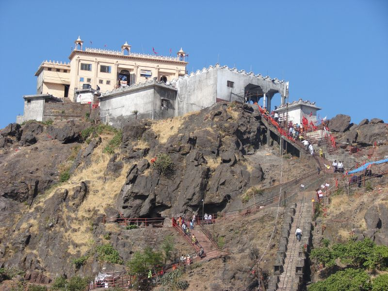 12 Best Hills Stations to Visit Around Delhi (2020)-Uttarkashi