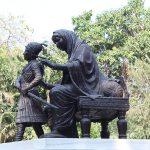 Veermata Jijabai Bhosale Udyan and Zoo (Byculla Zoo or Rani Baug)