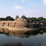 Vellore Fort - Sight-Seeing Destination to Visit in Vellore, Tamil Nadu