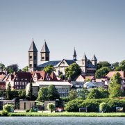 Viborg City: A Historical Place Worth Seeing in Denmark