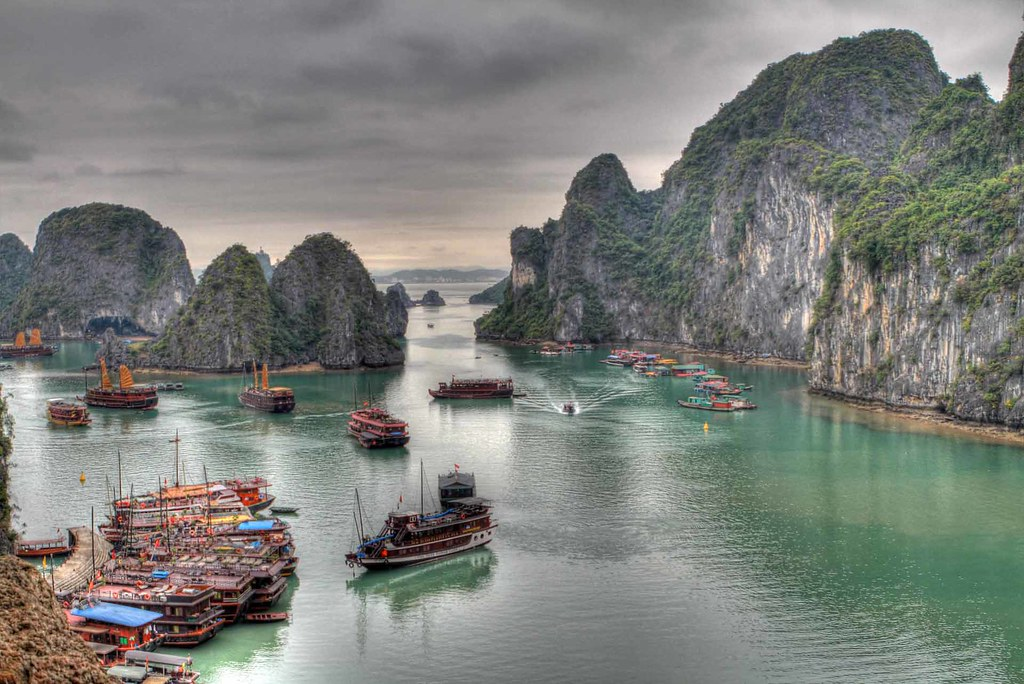 Vietnam Travel Guide: FAQs for Tourists Visiting Vietnam