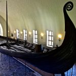 The Viking Ship Museum-A Must-Visit Place for the tourists in Oslo