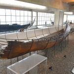 Viking Ship Museum, Roskilde: An Amazing Place to Visit in Denmark