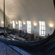 The Viking Ship Museum - A Must-Visit Place for the tourists in Oslo