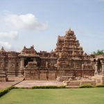 Visit Pattadakal in Bagalkot District