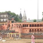 Best Place to Visit in Gaya-Vishnupad Temple