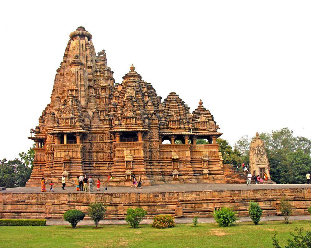 vishvanatha-temple