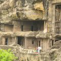 Visit Ajanta Caves in Aurangabad: AMust-Visit For Those Who Love To Know More About Ancient Architecture