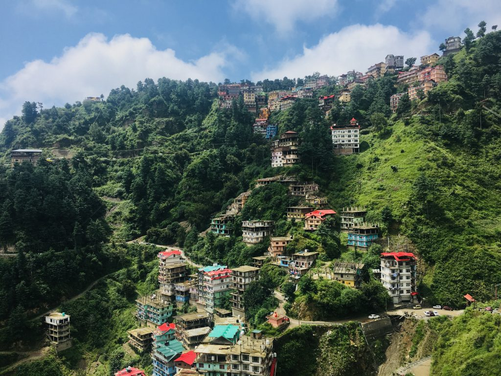 Top-Rated Attractions In and Around Benreu, Nagaland