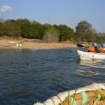 Visit Bheemeshwari Fishing Camp: Why to Visit, Timings, How to Reach, Stay Options, Best Time to Visit, Places to Visit Nearby Bheemeshwari Fishing Camp