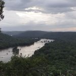 Visit Cauvery Wildlife Sanctuary in Muthathi