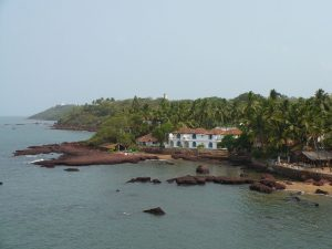 Visit Dona Paula: History, Places To Visit Around Dona Paula, How to Reach, Water Sports, FAQs
