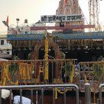 Visit Shani Shingnapur The Temple Village Without Doors