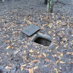 Visit the Chu Chi Tunnels in Ho Chi Minh City