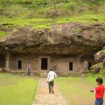 Visit Elephanta Caves(Gharapuri Caves) - The Island of Caves in Mumbai