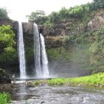 Wailua Falls - Top Rated Waterfall in Hawaii