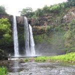 Wailua Falls - Top Rated Waterfall in Hawaii