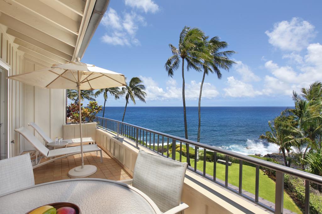 Nice Fantastic Beach Resort in Hawaii-Whalers Cove