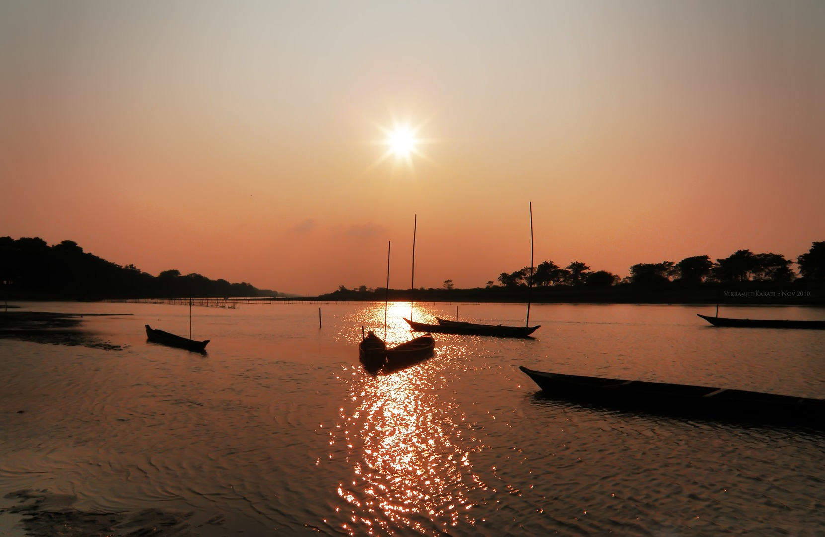 When Is The Best Time To Visit Assam?