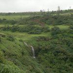 Saputara Hill Station Travel Guide