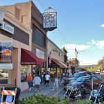 Whiskey Row - Best Shopping Place In Prescott