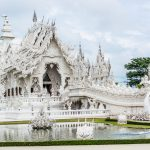 White Temple, Chiang Rai - Witness Divinity At this Temple in Thailand