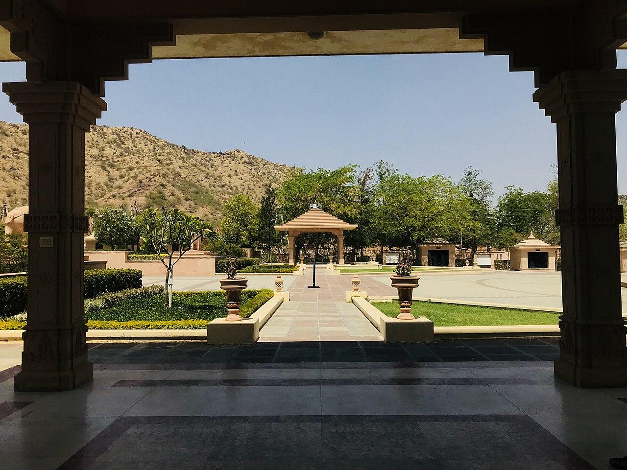 Why Should You Visit Ajmer, Rajasthan?