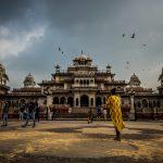 Travel Guide For Jhalawar, Rajasthan