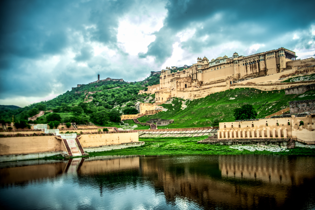 Why Should You Visit Osian, Rajasthan?