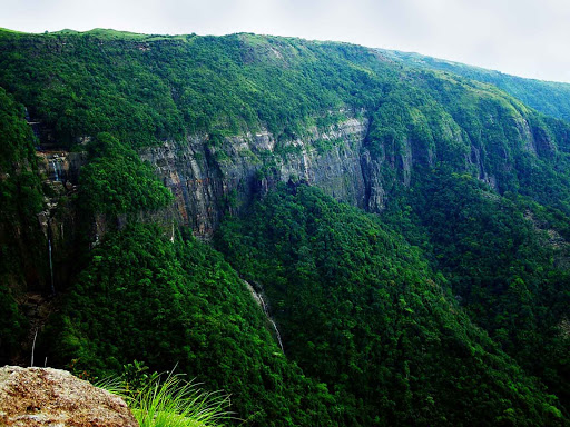 Place To Visit In Meghalaya Which Will Blow Your Minds - Williamnagar
