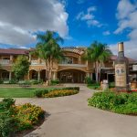 Best Wineries And Vineyards To Visit In Temecula
