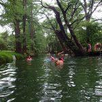 Wimberley - Go For A Weekend Getaway In Texas