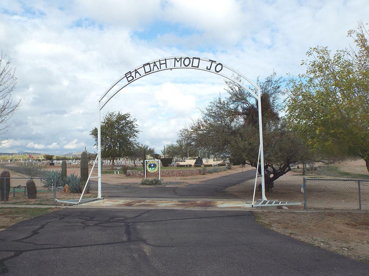 Best Weekend Getaways From Prescott, AZ