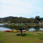 Yercaud Lake - Top Must-Visit place In Yercaud