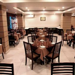 Zamzo - Top Restaurant In Aizawl That You Must Not Miss When In The Capital of Mizoram