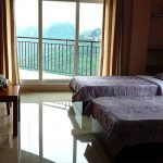 Zobawm Homestay - Places to Stays in Aizawl